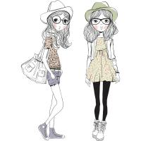 images/gallery/illustrations/fashion-girl/fashion-girl_136644095.jpg