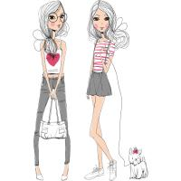 images/gallery/illustrations/fashion-girl/fashion-girl_153560156.jpg