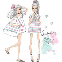 images/gallery/illustrations/fashion-girl/fashion-girl_184941920.jpg